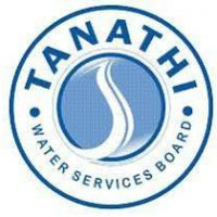 Tanthi Water Services Board