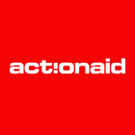 Action Aid International