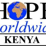 Hope Worldwide Kenya