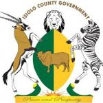 Isiolo County Gov't