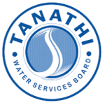 Tanathi Water Services Board