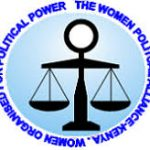 Women Political Alliance-Kenya